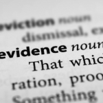 New Trial Based On Discovering New Evidence