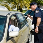 Know Your Rights Regarding Car Searches