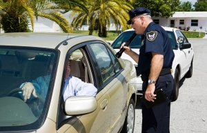 Introduction to Know Your Rights Regarding Car Searches