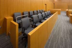 jury decides reasonable doubt