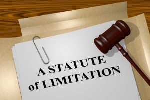 arizona statute of limitation