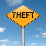 Theft in Arizona