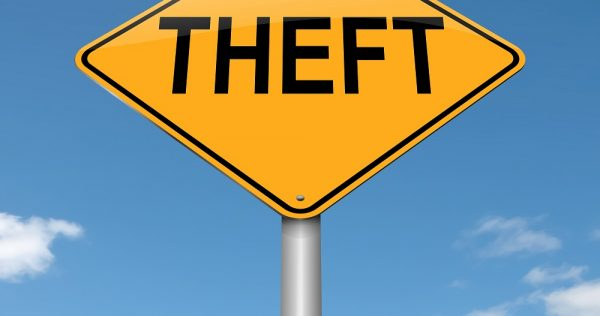 introduction to theft in arizona