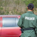 When Can Officers Search Your Vehicle in Arizona? Part II