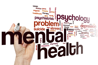 mental health in criminal cases