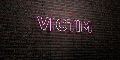 How Important is the Victim's Testimony in a Criminal Case?