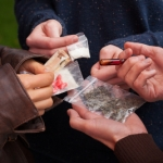What are the Arizona Laws Regarding Possession of Drugs?