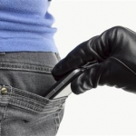 Difference Between Robbery, Burglary and Theft Crimes in Arizona