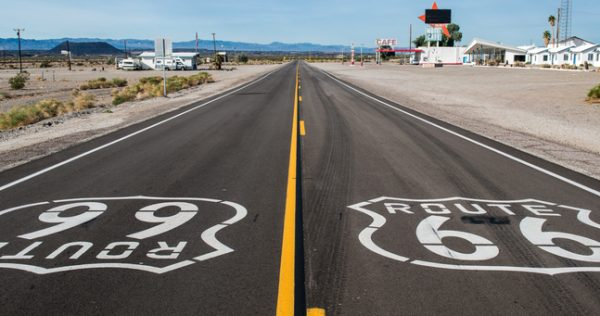 moving from one state to another after an arizona dui