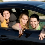The Consequences of Underage DUI in Arizona