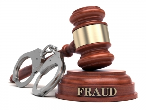 wife fraud in real estate