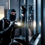 Burglary Definition in Arizona