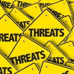 Is a Threat a Crime in Arizona?