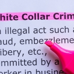 White Collar Crime and Criminal Law on Forgery in Arizona