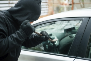 arizona car theft laws