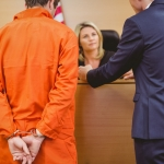 Benefits of Hiring an Attorney for Your Criminal Trial