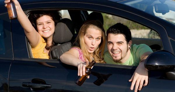 dui under 21 consequences
