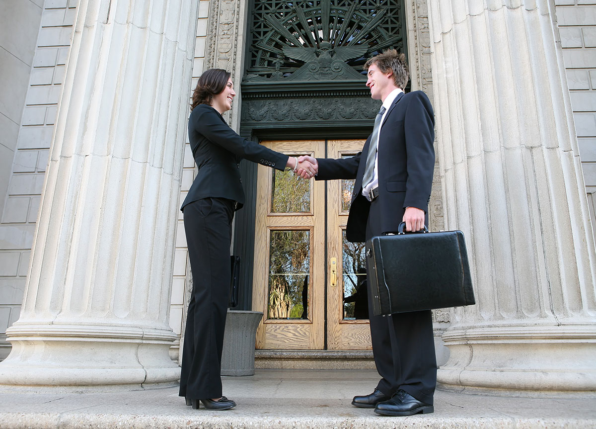 How to Help Your Criminal Defense Attorney Win Your Case