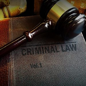 What are the DUI Laws in Arizona?